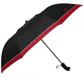 피에르가르뎅 엠보 보다 2단우산