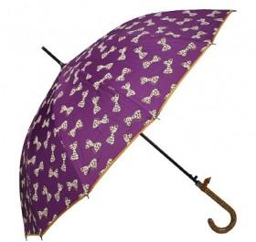 아놀드파마 60 캔디리본 장우산