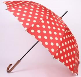 아놀드파마 60버블 패션장우산
