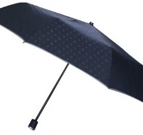 보그 3단 엠보 우산