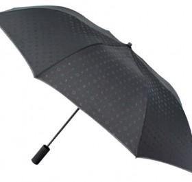 보그 2단 엠보 우산