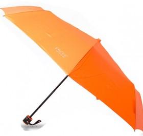 보그 3단 컬러파스텔 우산