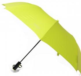 보그 2단 컬러파스텔 우산