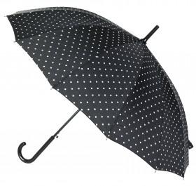 아놀드파마 미니도트 패션장우산