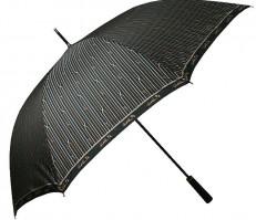 아놀드파마 75스트라이프(로프) 장우산