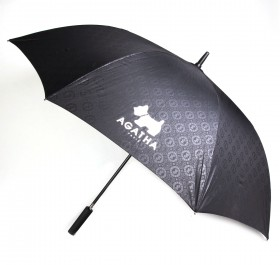 아가타 70 심볼엠보 장우산