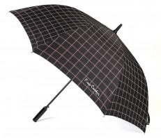 피에르가르뎅 70 심플체크 장우산