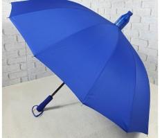 머루 60 자바라 우산