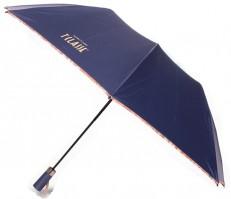 프리마클라쎄 2단 모던(바) 우산