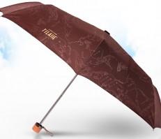 프리마클라쎄 3단 엠보 우산