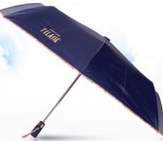 프리마클라쎄 3단 모던(바) 완전자동우산