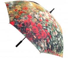 65자동 장우산 명화